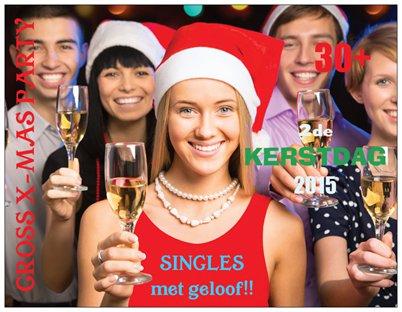Christen singles